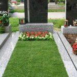 Friedhofsgärtnerei Höfner